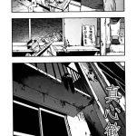【エロ漫画】監禁されてちんぽを受け入れるだけの日々。自殺さえ赦されない環境に壊れていくココロ。
