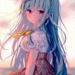 【エロ漫画】僕の彼女を紹介します3【オリジナル】