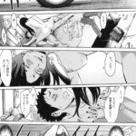 【エロ漫画】狐面ライダー【オリジナル】