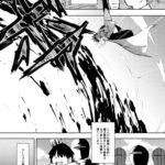 【エロ漫画】俺 異世界で魔法使いになる2【オリジナル】