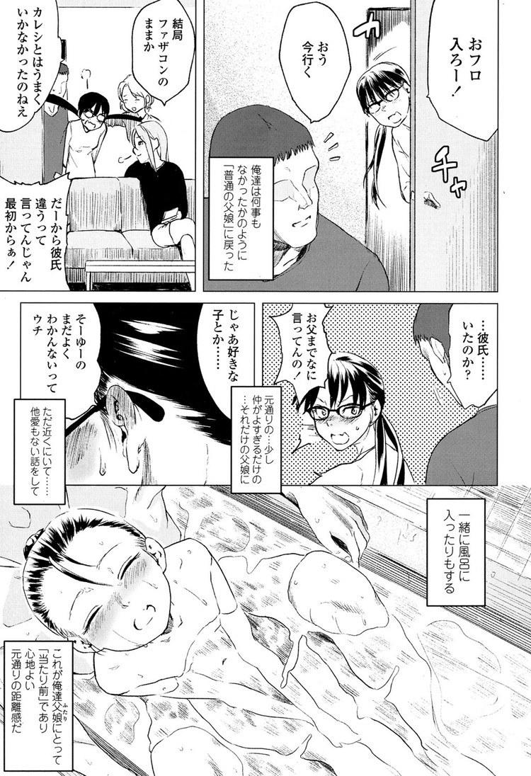 綴ちゃんの処女喪失200041
