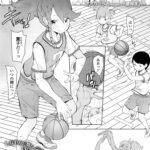 【エロ漫画】優等生【オリジナル】